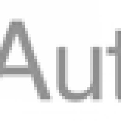 Go-Autokool