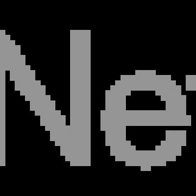 Go-Network