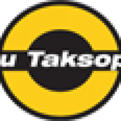 Go-Taksopark