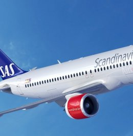 SAS-Aircraft-on-order-1400x647-1400x640