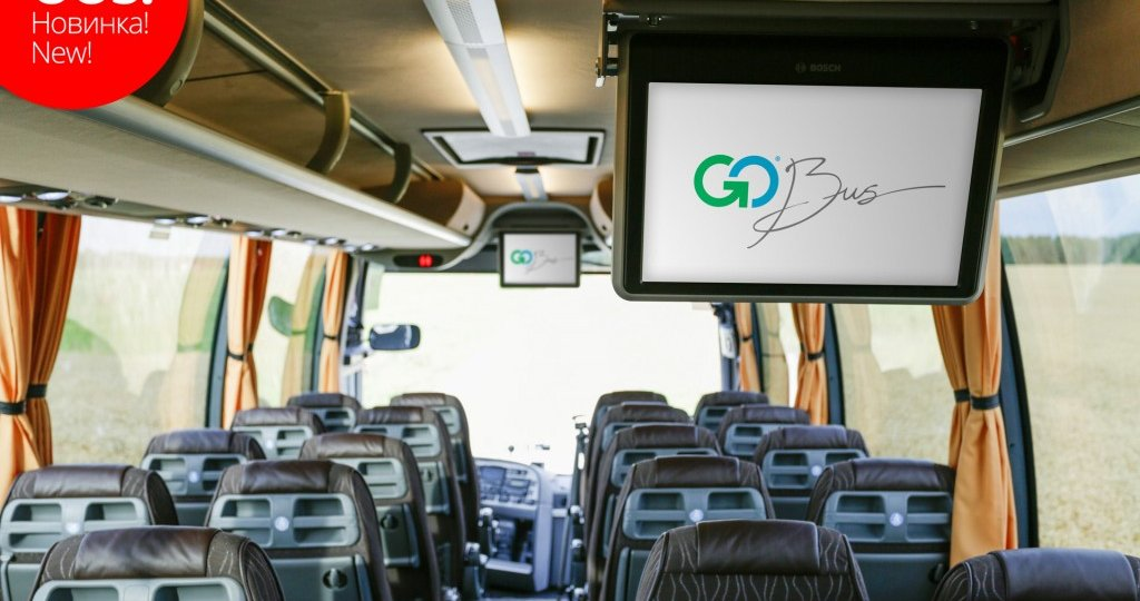 Volvo9700_seest_logo_UUS1-1024x682