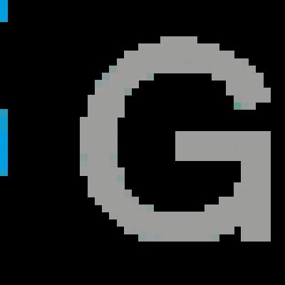 Go-Group