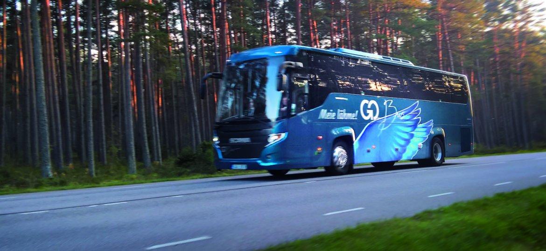 Meie lähme_bussi pilt