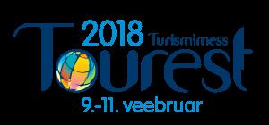 filename_Tourest_2018_est_color-date