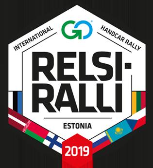 Logo_Relsiralli_2019