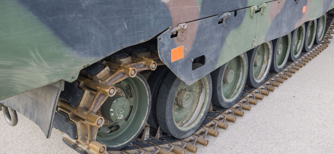 Almere,,Netherlands,-,12,April,2014:,The,Wheels,And,Caterpillars