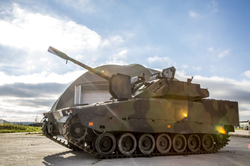 CV90-2-800x533