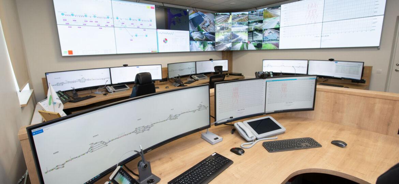 edelaraudtee_juhtimiskeskus-8